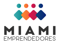 Miami Emprendedores